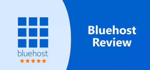Bluehost Dreamhost